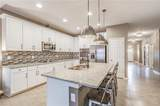 31296 Palm Song Place - Photo 16