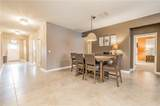 31296 Palm Song Place - Photo 22