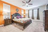 31296 Palm Song Place - Photo 25