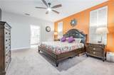31296 Palm Song Place - Photo 26
