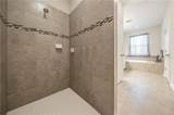 31296 Palm Song Place - Photo 29