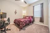 31296 Palm Song Place - Photo 32