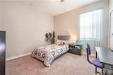 31296 Palm Song Place - Photo 34