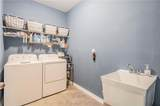31296 Palm Song Place - Photo 35