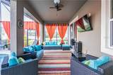 31296 Palm Song Place - Photo 40