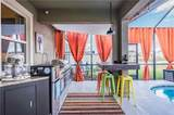 31296 Palm Song Place - Photo 42