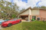 12712 Sherman Drive - Photo 49