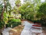 1307 Park Circle - Photo 45