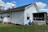 2809 Trapnell Road - Photo 2
