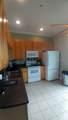 6808 Dali Avenue - Photo 27