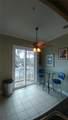 6808 Dali Avenue - Photo 29