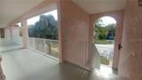 6808 Dali Avenue - Photo 3