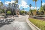 5125 Palm Springs Boulevard - Photo 24