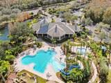 5125 Palm Springs Boulevard - Photo 29