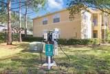 5125 Palm Springs Boulevard - Photo 31