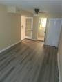3005 26TH Avenue - Photo 10