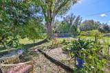 18808 Boyette Road - Photo 34