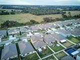9714 Sage Creek Drive - Photo 39