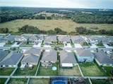 9714 Sage Creek Drive - Photo 40