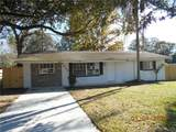 7224 Fort King Road - Photo 1