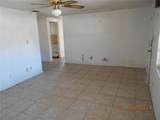 7224 Fort King Road - Photo 15