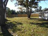 7224 Fort King Road - Photo 2
