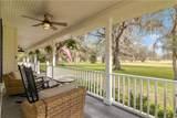 27435 Hanlon Terrace - Photo 5