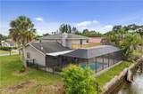 4971 Cedarbrook Lane - Photo 60
