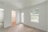 2107 Lemon Street - Photo 16