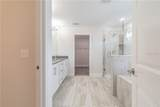 2105 Lemon Street - Photo 11