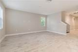 2105 Lemon Street - Photo 5