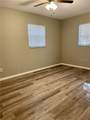 3001 26TH Avenue - Photo 13