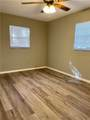 3001 26TH Avenue - Photo 14