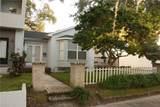 3014 Mason Street - Photo 1