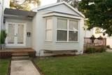 3014 Mason Street - Photo 2