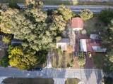 656 2ND Street - Photo 30