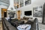 16806 Berwick Terrace - Photo 9