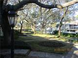 4455 Vieux Carre Circle - Photo 8