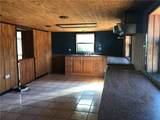 16124 Pawnee Drive - Photo 10