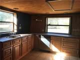 16124 Pawnee Drive - Photo 15