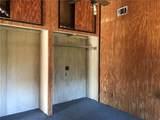 16124 Pawnee Drive - Photo 21