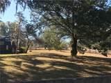 16124 Pawnee Drive - Photo 32