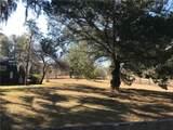 16124 Pawnee Drive - Photo 33