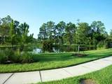 5520 Golf Links Boulevard - Photo 4