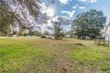 37124 Estelle Drive - Photo 8