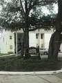 3811 Oak Drive - Photo 1