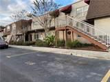9109 Hillsborough Avenue - Photo 3
