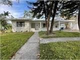 3807 Elmwood Terrace - Photo 1