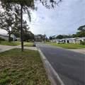 507 Shore Drive - Photo 2