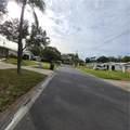 507 Shore Drive - Photo 3